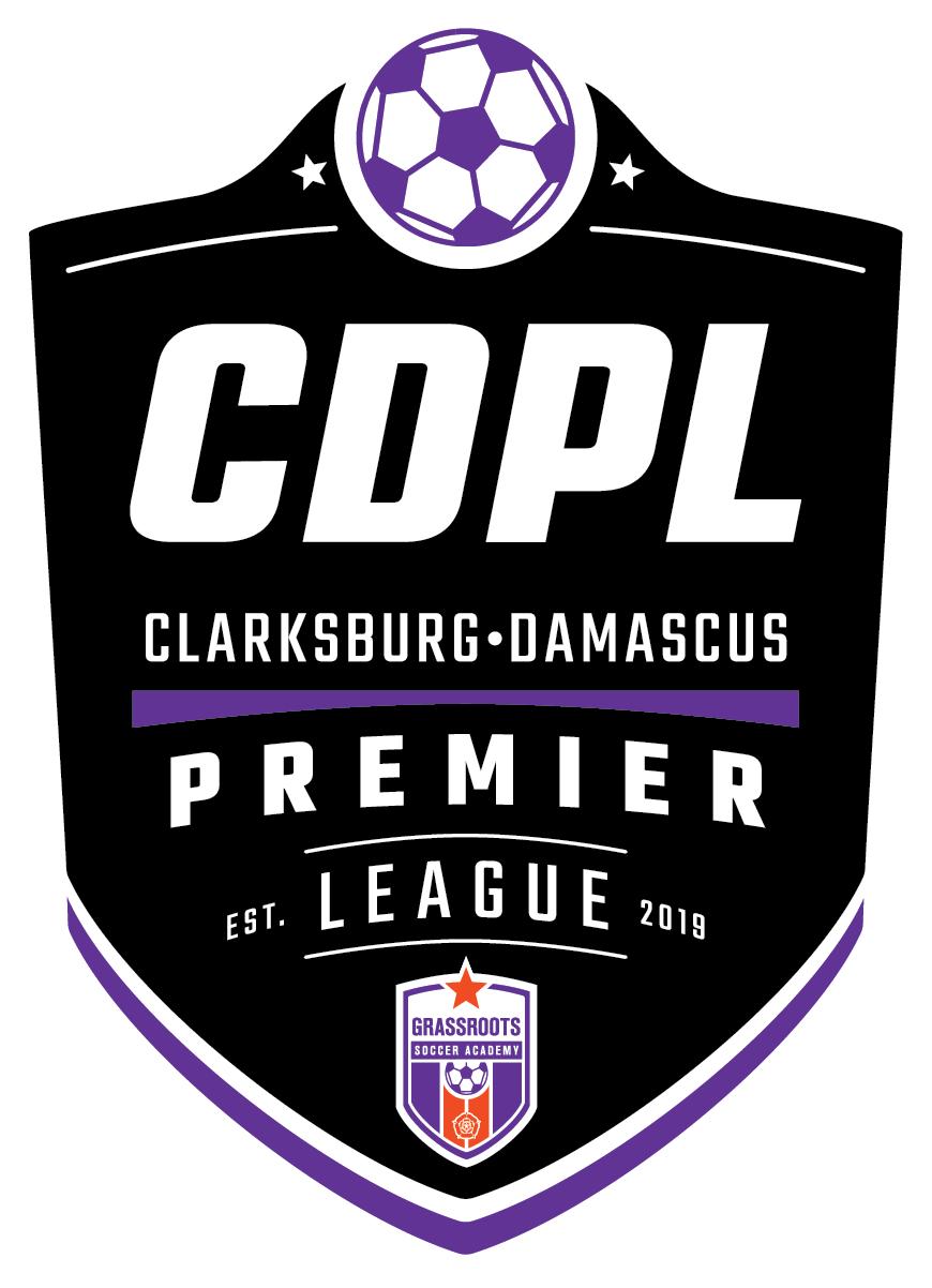 CDPL logo